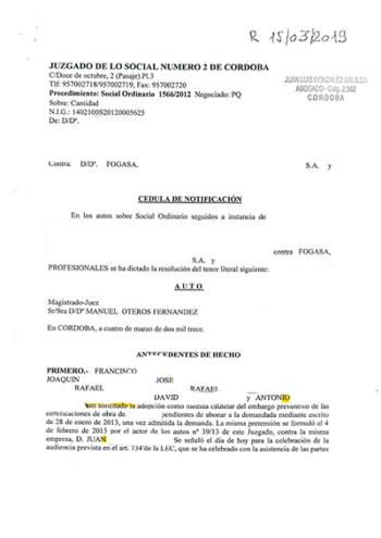 LABORAL-EMBARGO-PREVENTIVO-1