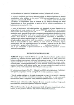 LABORAL-EMBARGO-PREVENTIVO-2