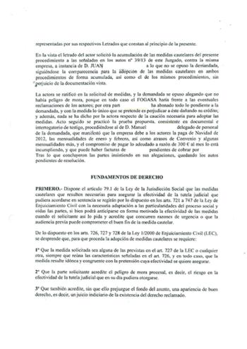 LABORAL-EMBARGO-PREVENTIVO-2