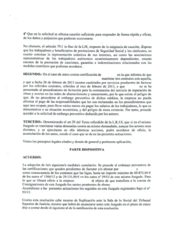 LABORAL-EMBARGO-PREVENTIVO-3