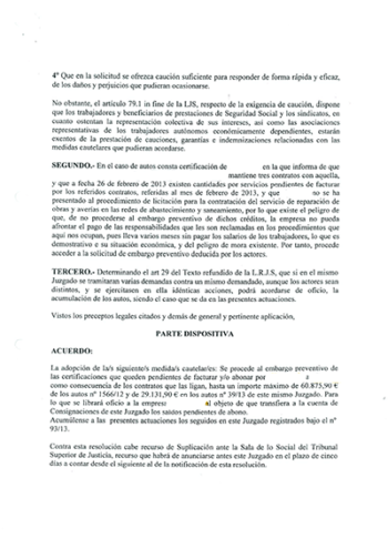 LABORAL-EMBARGO-PREVENTIVO-3