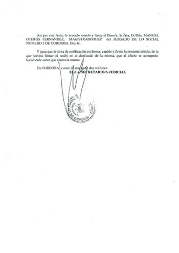 LABORAL-EMBARGO-PREVENTIVO-4