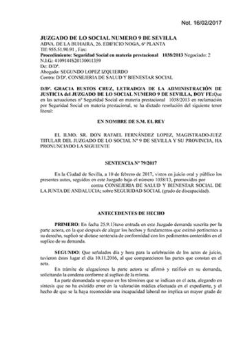 LABORAL-SENTENCIA-NOT-16-FEBRERO-ESTIMA-PARCIALMENTE-DEMANDA-1