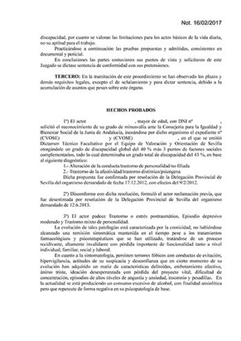 LABORAL-SENTENCIA-NOT-16-FEBRERO-ESTIMA-PARCIALMENTE-DEMANDA-2
