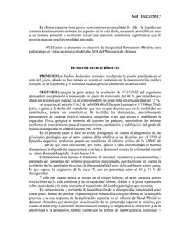 LABORAL-SENTENCIA-NOT-16-FEBRERO-ESTIMA-PARCIALMENTE-DEMANDA-3