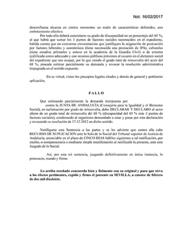 LABORAL-SENTENCIA-NOT-16-FEBRERO-ESTIMA-PARCIALMENTE-DEMANDA-4