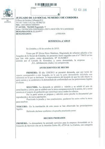 LABORAL-reclamacion-de-cantidad-y-despido-1