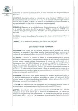 LABORAL-reclamacion-de-cantidad-y-despido-2