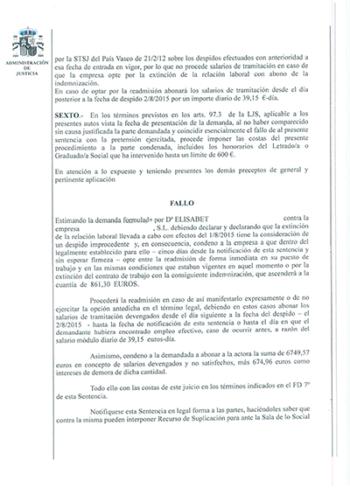 LABORAL-reclamacion-de-cantidad-y-despido-3