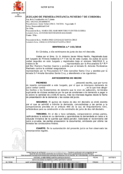CIVIL-SENTENCIA-142-16-1