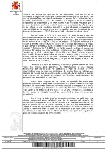 CIVIL-SENTENCIA-142-16-3
