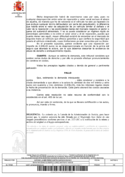 CIVIL-SENTENCIA-142-16-4