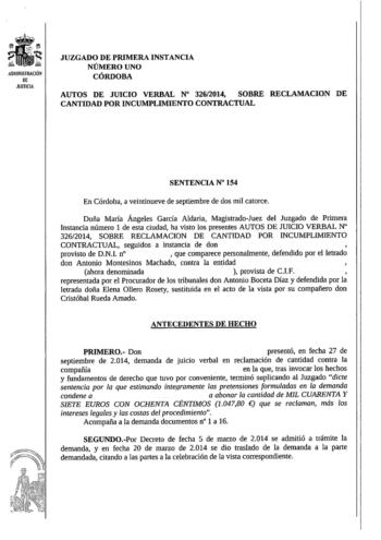CIVIL-SENTENCIA-154-14-1