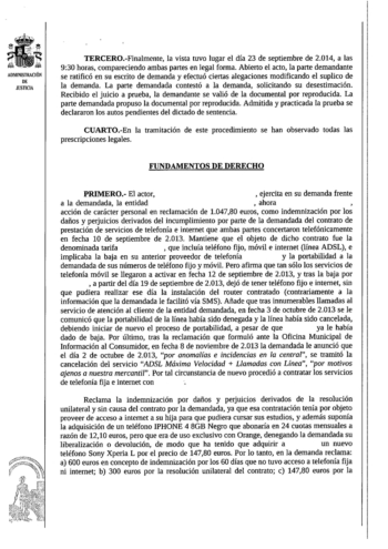 CIVIL-SENTENCIA-154-14-2