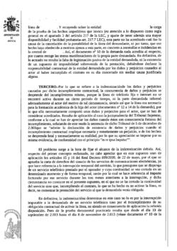 CIVIL-SENTENCIA-154-14-4
