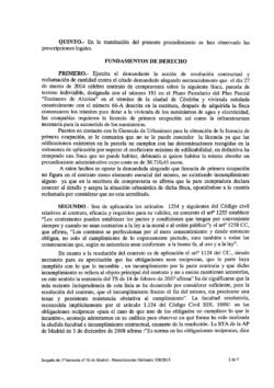 CIVIL-SENTENCIA-472-16-2