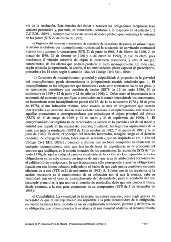 CIVIL-SENTENCIA-472-16-4