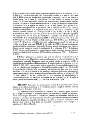 CIVIL-SENTENCIA-472-16-5