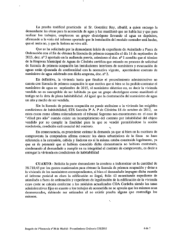 CIVIL-SENTENCIA-472-16-6