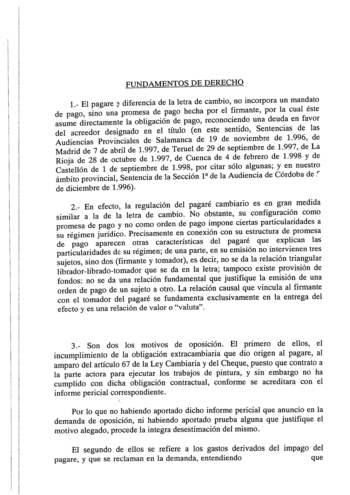 CIVIL-Sentencia-juicio-cambiario-gastos-cambiarios-2