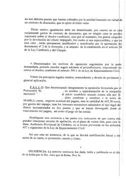 CIVIL-Sentencia-juicio-cambiario-gastos-cambiarios-3