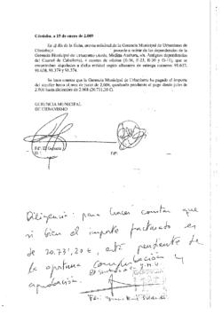 CIVIL-Transaccion-extrajudicial-Ayuntamiento