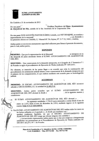 CIVIL-Transaccion-judicial-Ayuntamiento-1