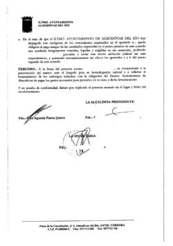 CIVIL-Transaccion-judicial-Ayuntamiento-2