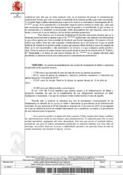 CIVIL-sentencia-nulidad-matrimonio-10
