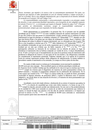 CIVIL-sentencia-nulidad-matrimonio-11