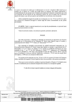 CIVIL-sentencia-nulidad-matrimonio-12