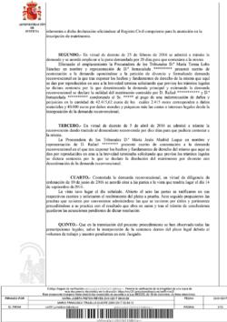 CIVIL-sentencia-nulidad-matrimonio-2
