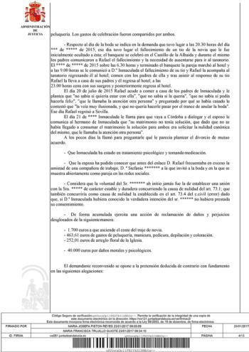 CIVIL-sentencia-nulidad-matrimonio-4