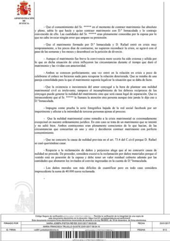 CIVIL-sentencia-nulidad-matrimonio-5