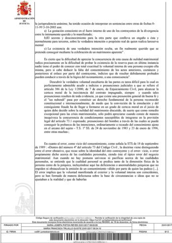 CIVIL-sentencia-nulidad-matrimonio-8
