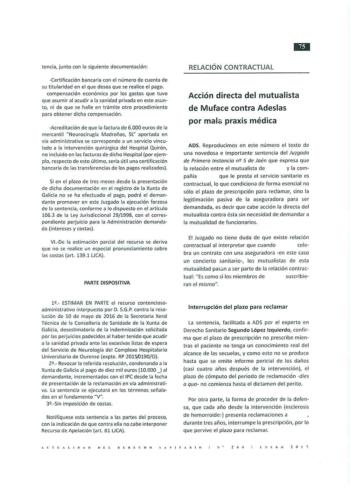 derecho-sanitario1