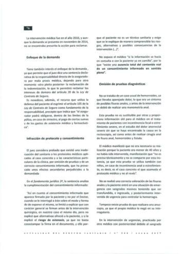 derecho-sanitario2