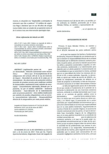 derecho-sanitario3