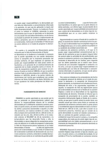 derecho-sanitario4