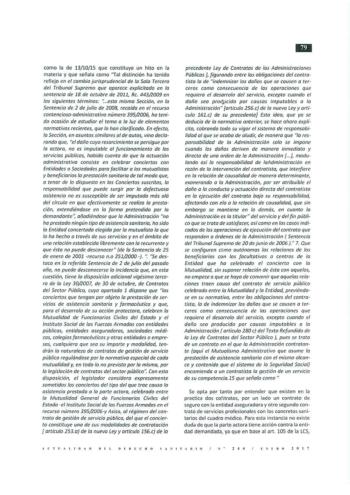 derecho-sanitario5