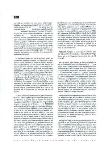 derecho-sanitario6