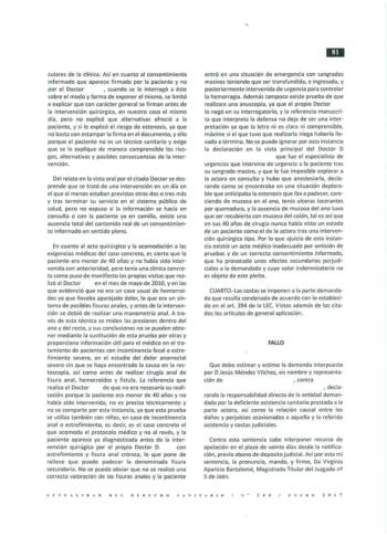 derecho-sanitario7
