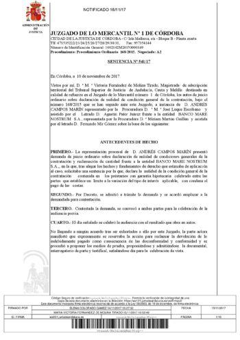 2017-11-16-Sentencia-001