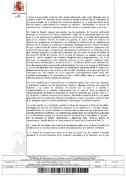 2017-11-16-Sentencia-003