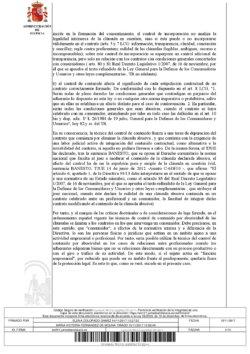 2017-11-16-Sentencia-004