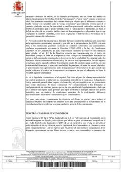 2017-11-16-Sentencia-007