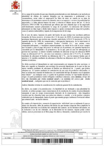 2017-11-16-Sentencia-009