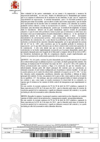 2017-11-16-Sentencia-010