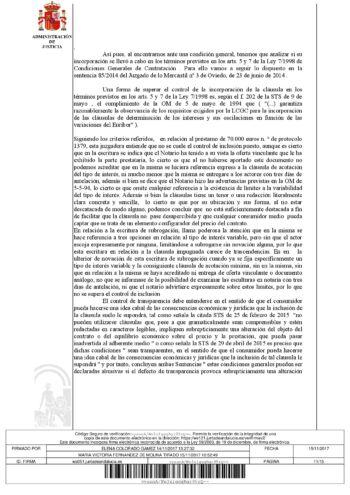 2017-11-16-Sentencia-011