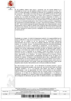 2017-11-16-Sentencia-012